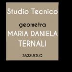Studio Tecnico Maria Daniela Ternali