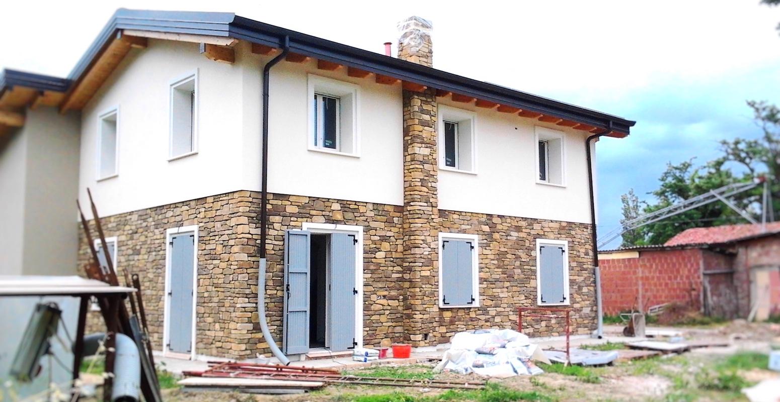Assistenza tecnica e pratiche edilizie
