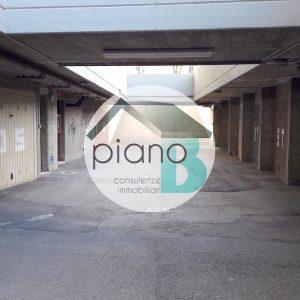 garage a Sassuolo