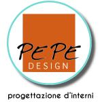 Pepe Design - progettazione d'interni