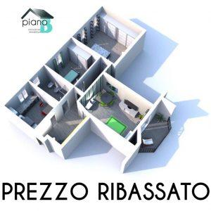 appartamento sassuolo