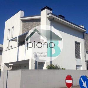 appartamento a Castellarano