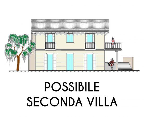 Villa a Fiorano Modenese