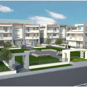 appartamenti a Sassuolo