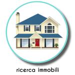 PianoB consulenze immobiliari - ricerca immobili